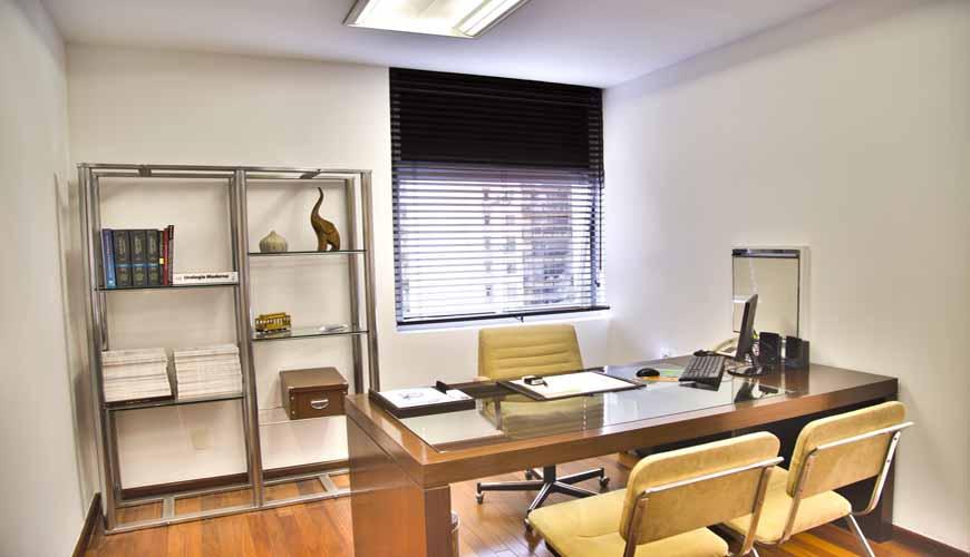 Tips Keamanan Untuk Lantai Kantor yang Baik