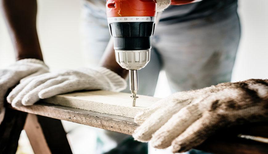 4 Kesalahan Pemasangan Lantai yang Membuat Harga Properti Anda Jatuh