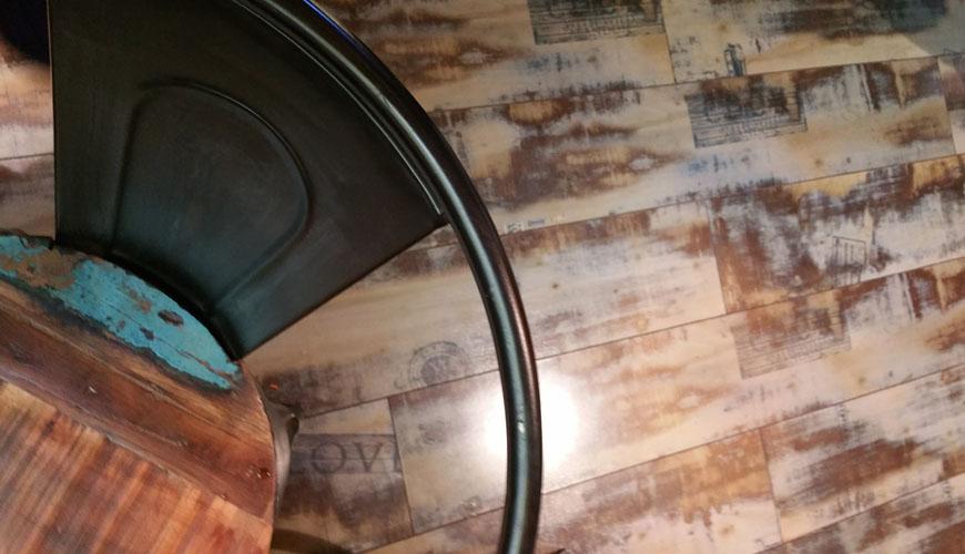 Mengapa Membeli Flooring Kayu Sangat Murah Akan Merugikan Anda
